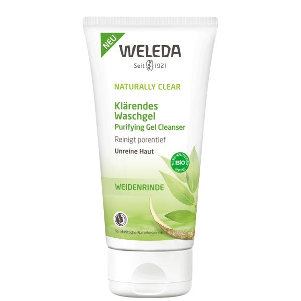Naturally-Clear-Klaerendes-Waschgel-100-ml