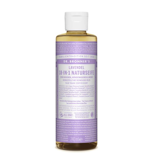 Naturseife-Lavendel-240-ml