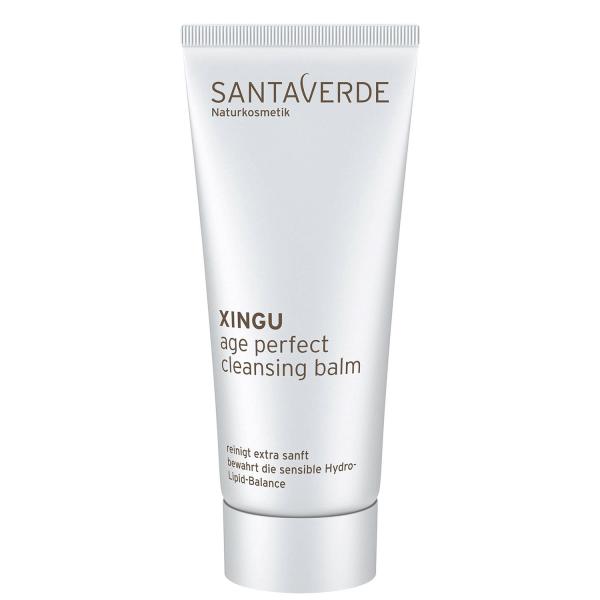 Xingu-Age-Perfect-Cleansing-Balm-100ml