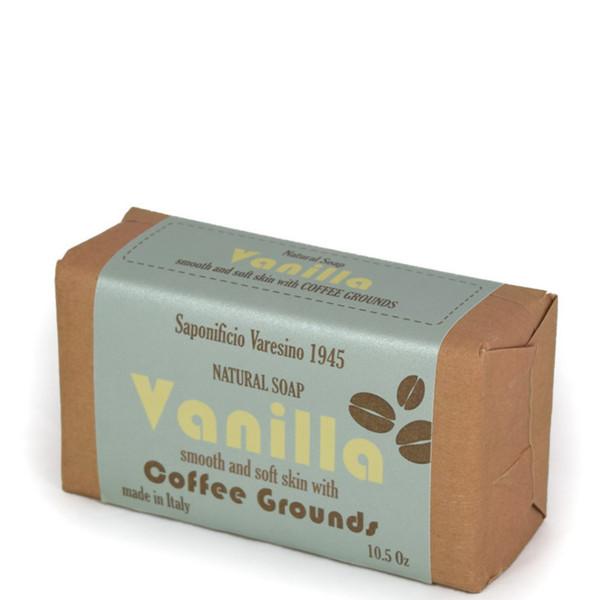 Badeseife Vanille-Kaffee, 300g