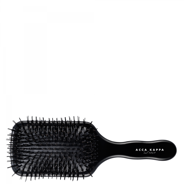 Hair-Extensions-Paddle-Brush-Z4