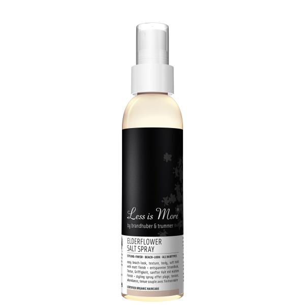 Elderflower-Salt-Spray-150ml