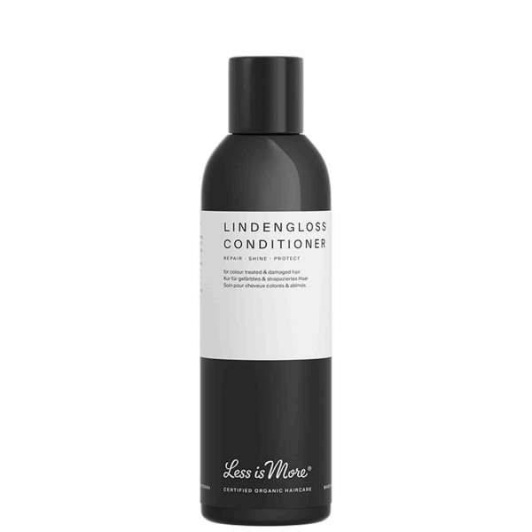 Lindengloss Conditioner 200ml