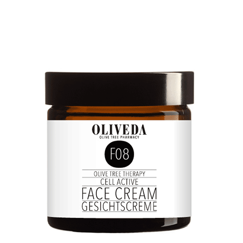 F08_50ml-Face-Cream-Cell-Activ_RGB