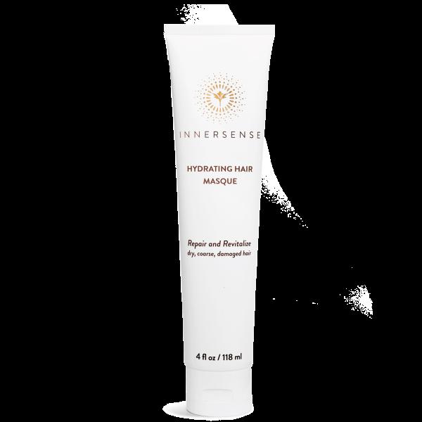 Hydrating Hair Masque 118 ml
