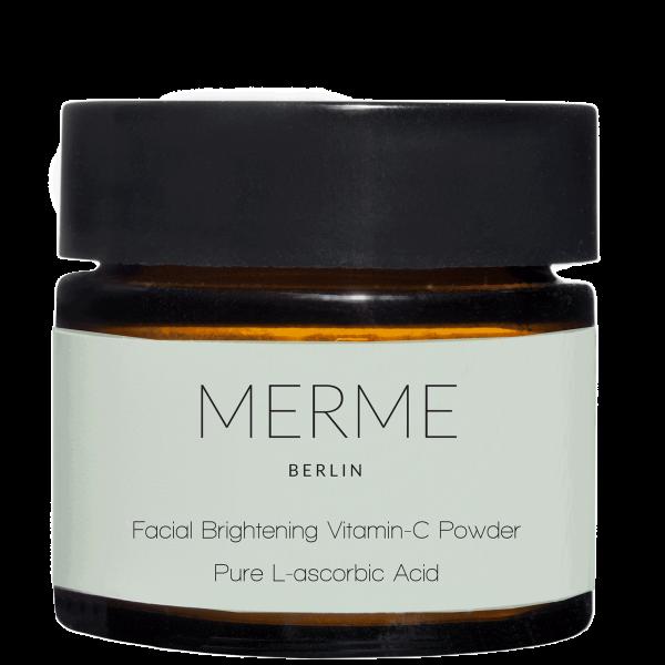 Face-Brightening-Vitamin-C-Powder-12g
