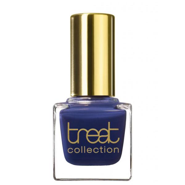 Treat-collection-nailpolish-ButtonedUpTC103
