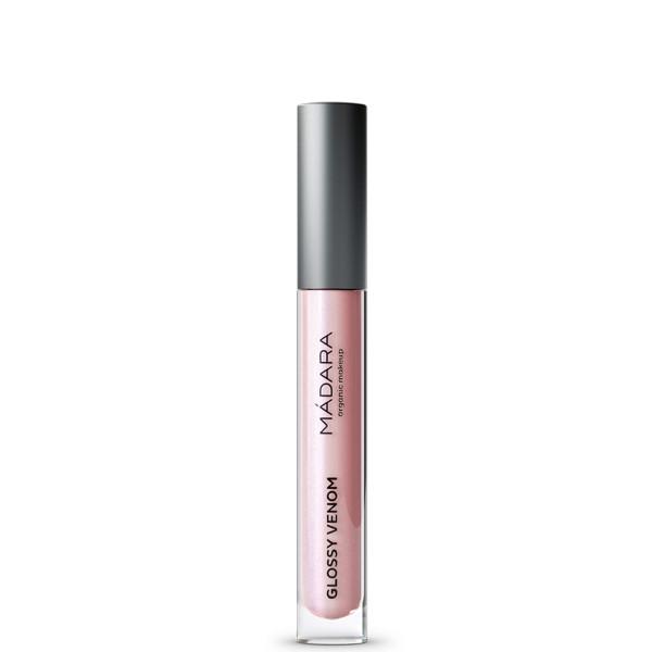 GLOSSY VENOM Lip gloss, HI-SHINE