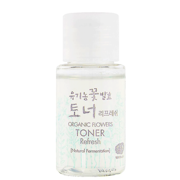 Toner-Refresh-TRAVEL-20ml