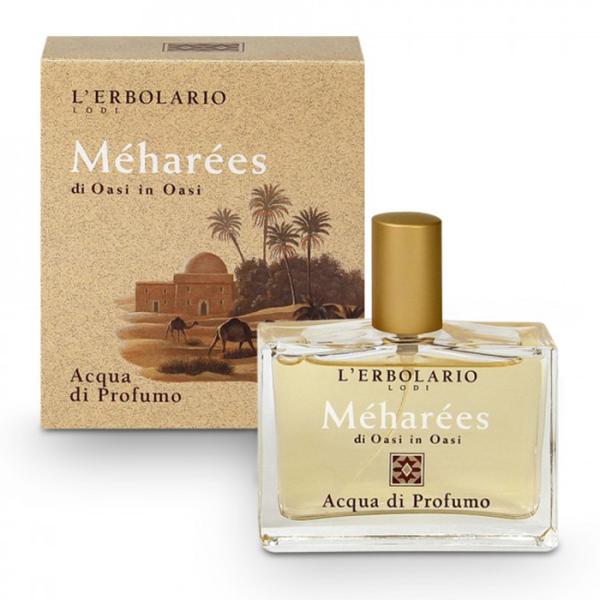 MeHAReES-Eau-de-Parfum-50ml