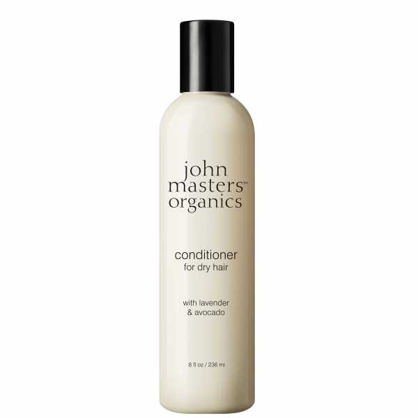 Conditioner-Dry-Hair-Lavender-Avocado-236-ml