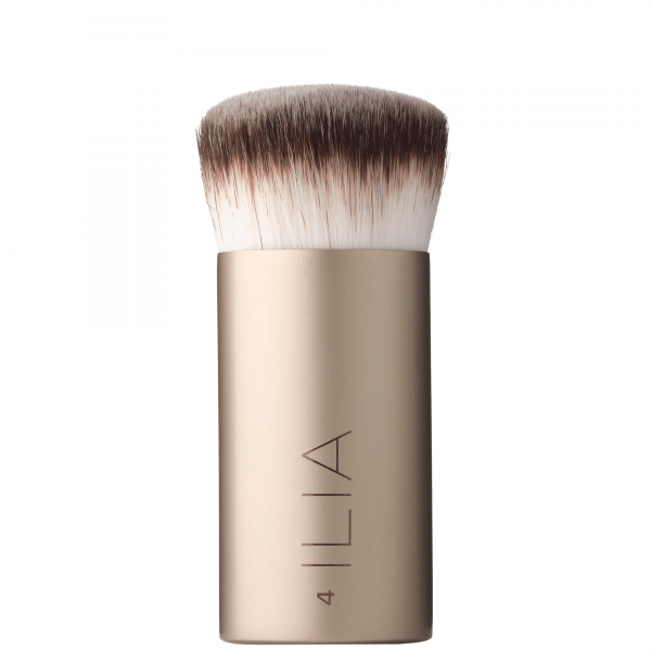 ILIA_Perfecting_Buff_Brush