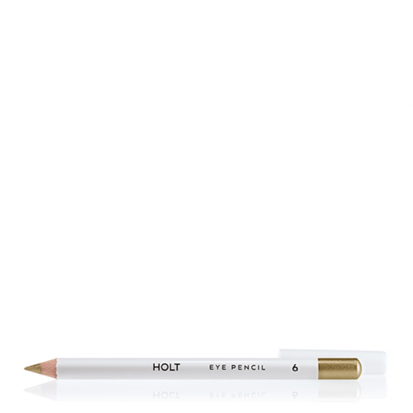 HOLT-Eye-Pencil-Gold-06