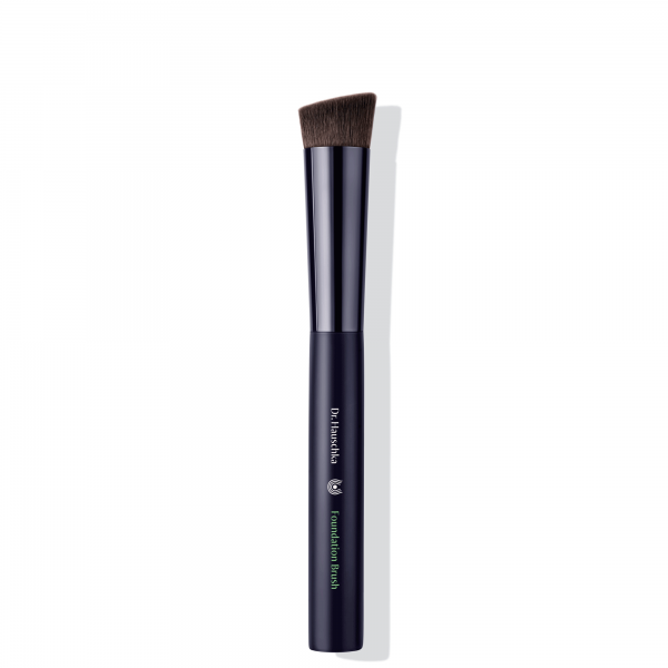 Foundation-Brush