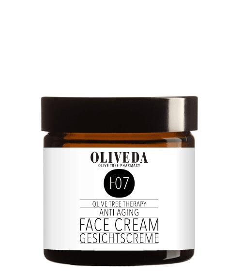 F07-Gesichtscreme-Anti-Aging-50-ml
