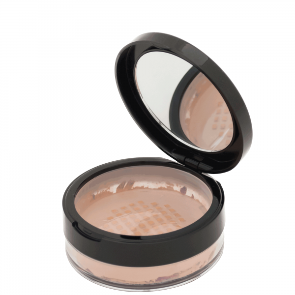 ZUII-Loose-Powder-Foundation-HONEYWOOD