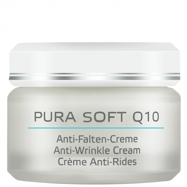 Pura-Soft-Q10-Anti-Falten-Creme-50ml