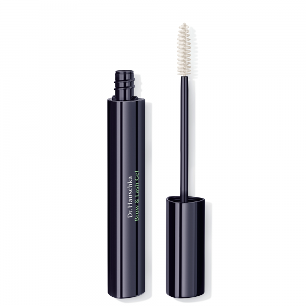 Brow-Lash-Gel-translucent