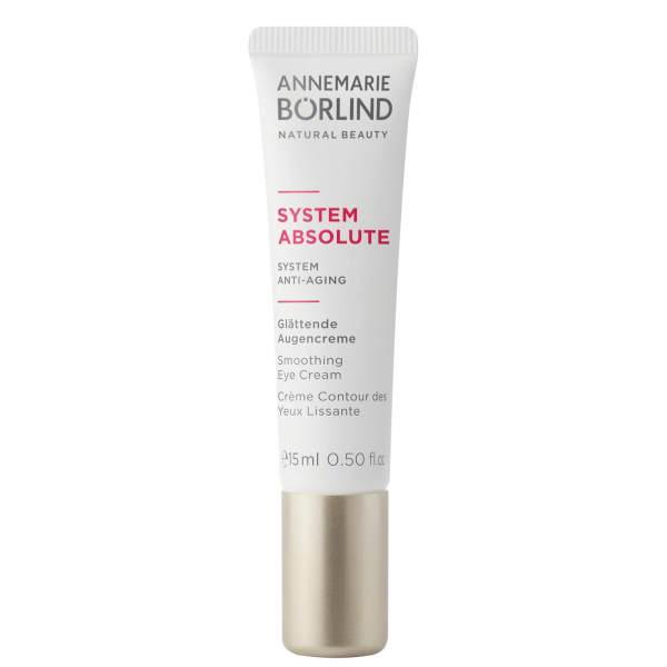 System-Absolute-Glaettende-Augencreme-15ml