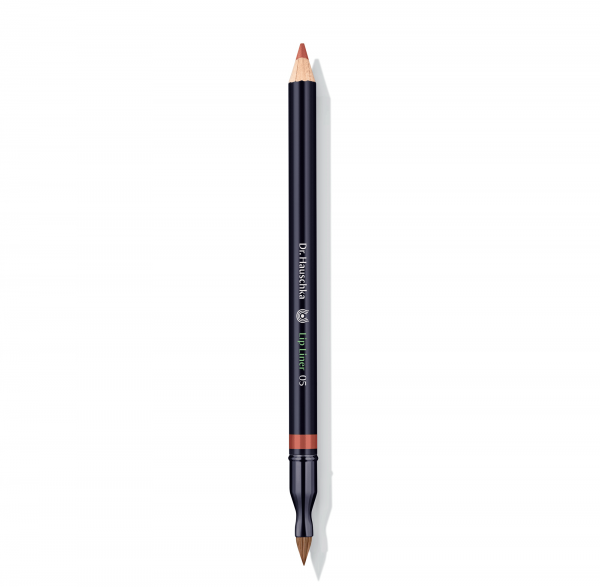Lip-Liner-05-sandalwood