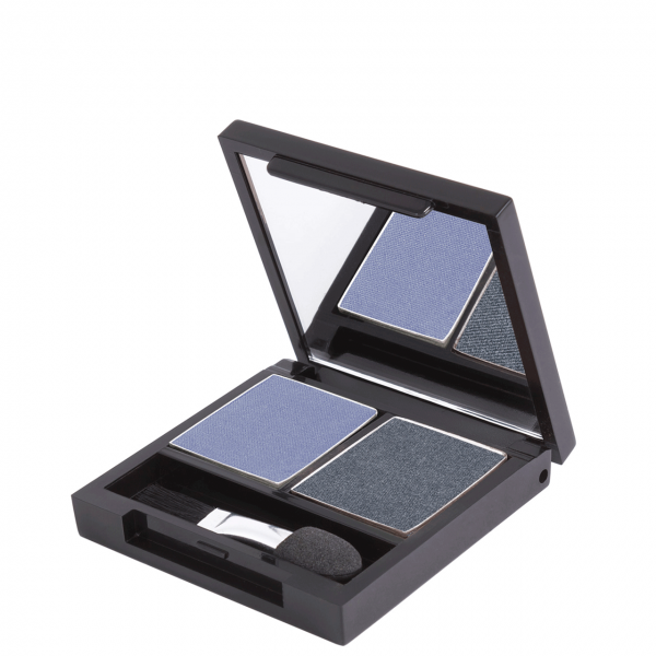 ZUII-Eyeshadow-Duo-Denim