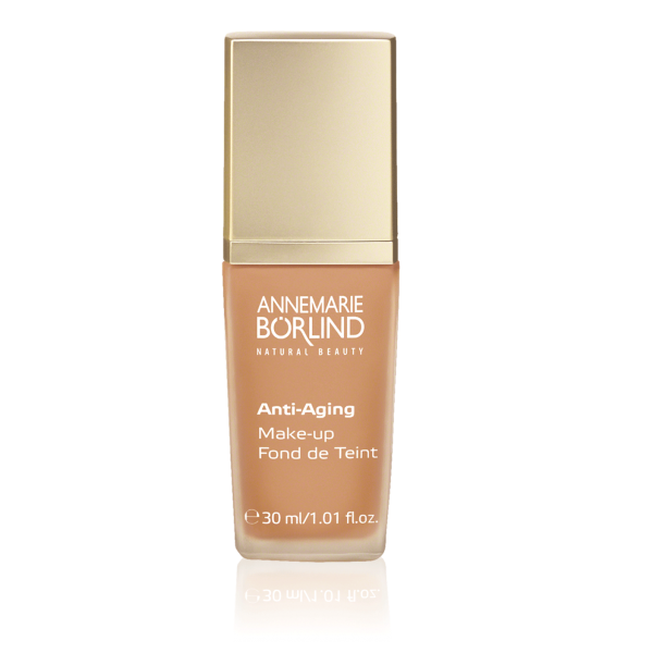 boerlind-anti-aging-make-up-30ml-almond-flasche