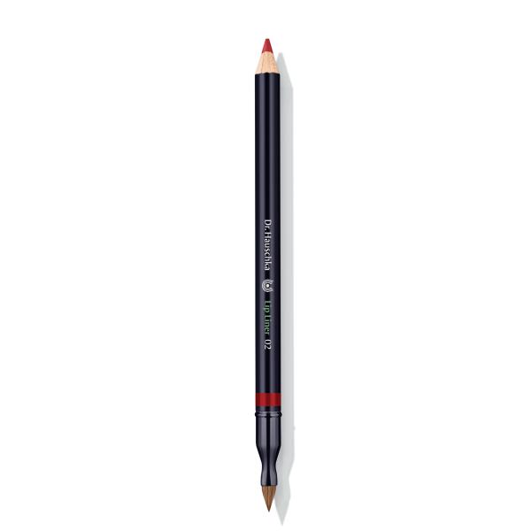 Lip-Liner-02_13831