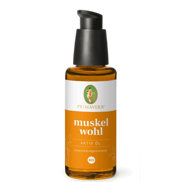 Muskelwohl-Aktiv-Oel-50-ml