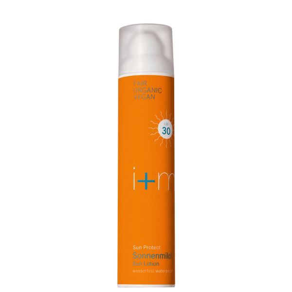 Sun-Protect-Sonnenmilch-LSF-30-100ml
