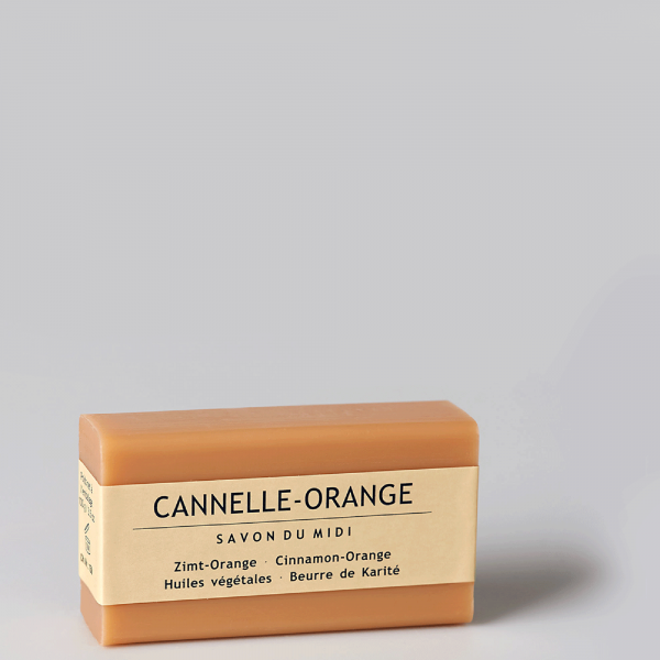 CannelleOrange1885