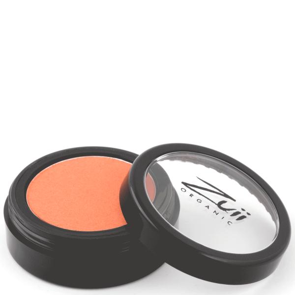 ZUII-Bio-Rouge-Peach