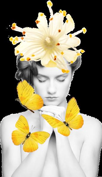 perfumecare_collage__400x0_q85_subsampling-2