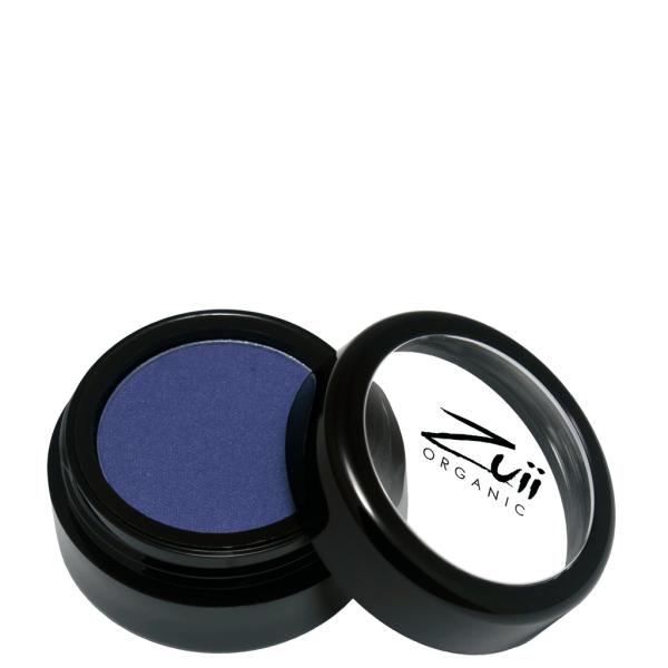 ZUII-Bio-Lidschatten-Blue-Marine