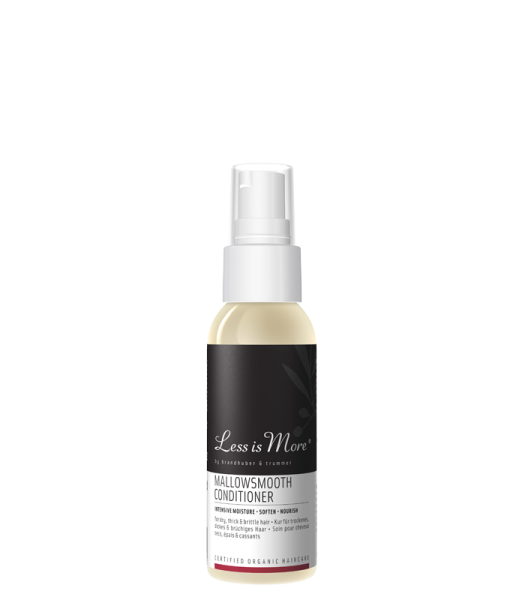 Mallowsmooth-Conditioner-50ml