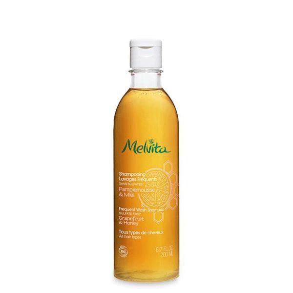 Shampoo-Haeufige-Haarwaesche-200ml