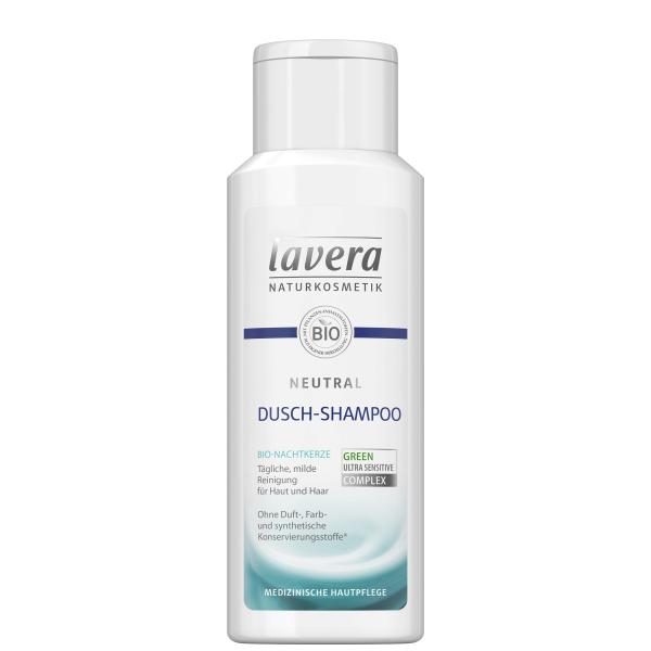 NEUTRAL-Dusch-Shampoo-200ml