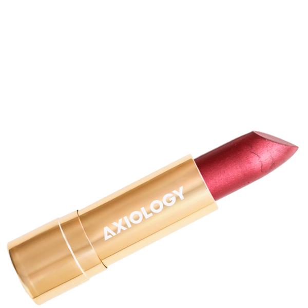 Natural-Lipstick-Infinite