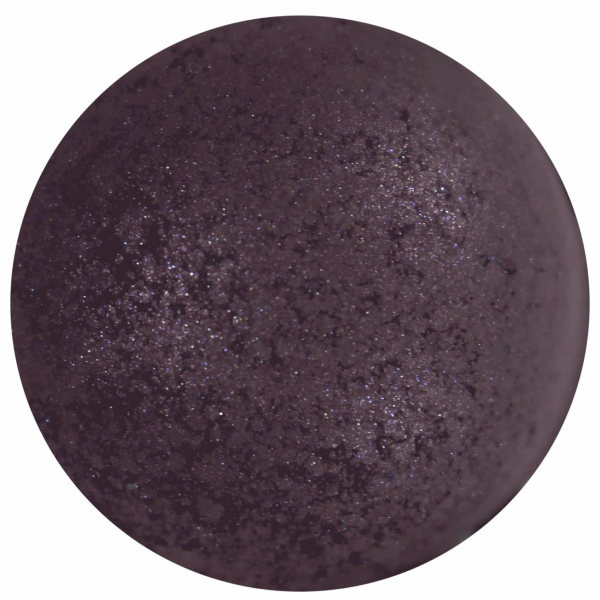 Eye-Shadow-Dark-Brown-Satin