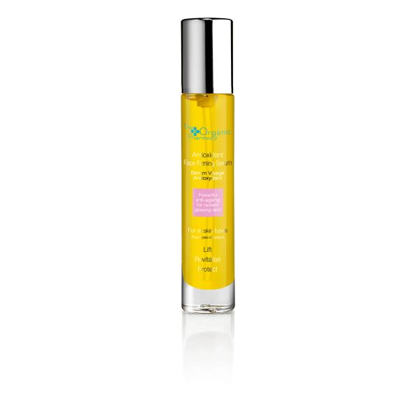 Antioxidant-Face-Serum-35-ml