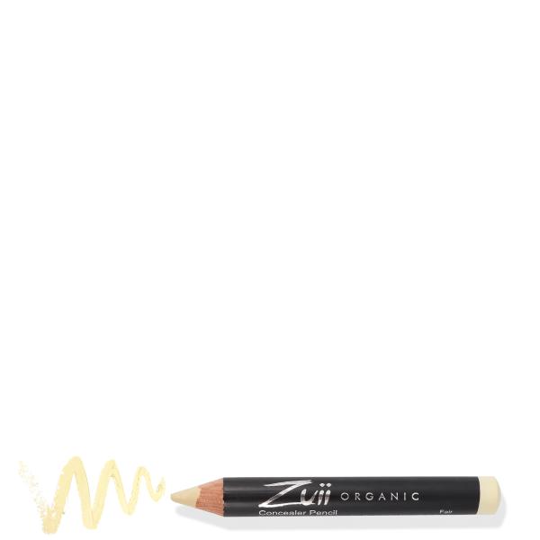 Organic-Concealer-Pencil-Fair