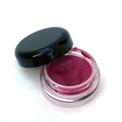 Mini-Lip-Bright-Purple