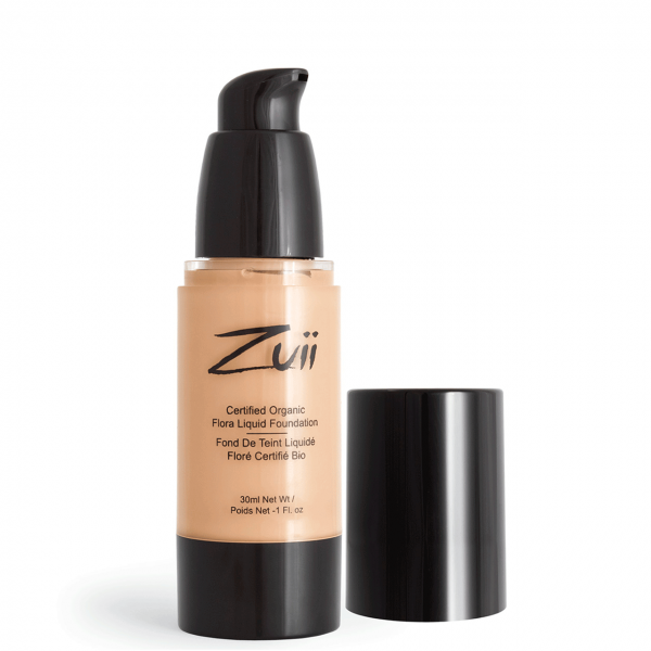 ZUII-Bio-Fluessig-Make-up-Olive-Fair-30-ml