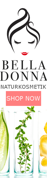 Belladonna Naturkosmetik
