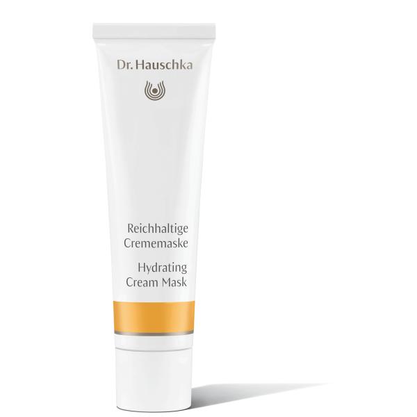 Reichhaltige-Crememaske-30-ml