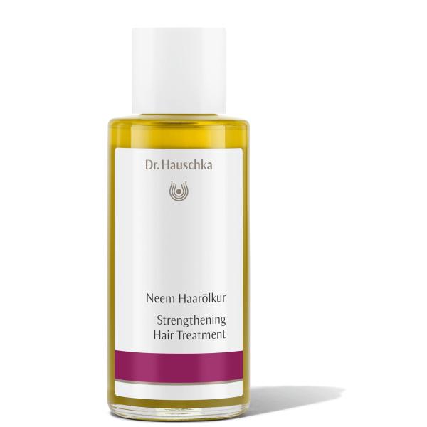 Neem-Haaroelkur-100-ml