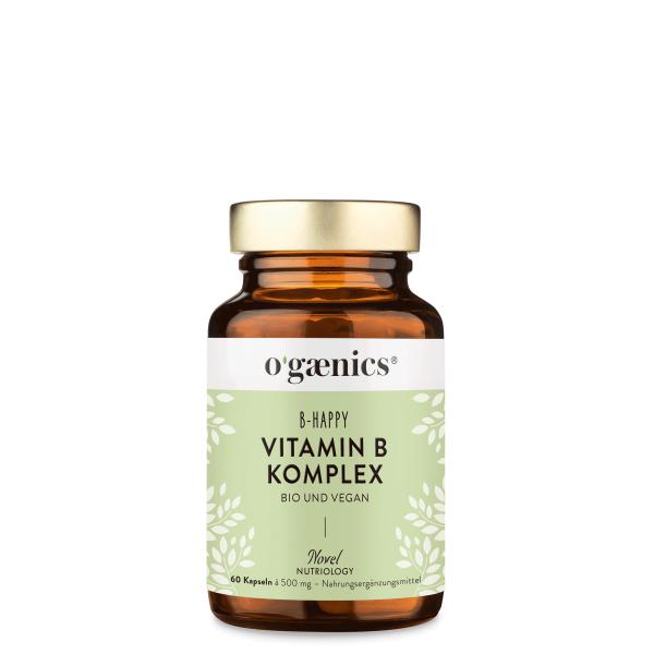 B-Happy-Vitamin-B-Komplex-bio