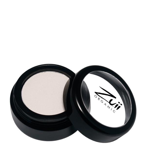 eyeshadow-Vanilla-Frost-zuii