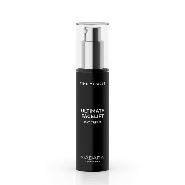 Time Miracle Ultimate Facelift Day Cream 50ml