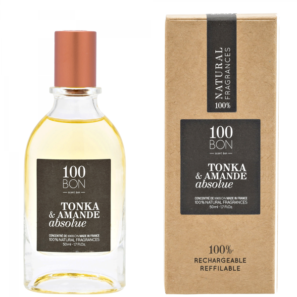 CONCENTRE-TONKA-ET-AMANDE-ABSOLUE-EdP-50-ML