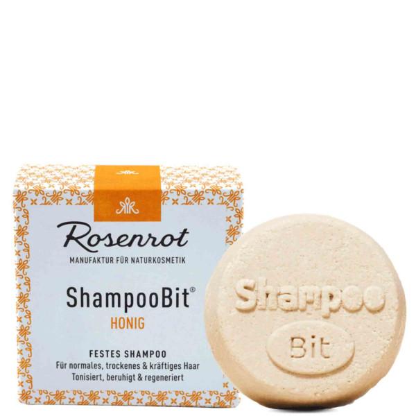 ShampooBit Honig 55g